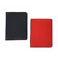 Cặp trình ký bìa da Office 6597 (bộ 2 chiếc) - Giao màu ngẫu nhiên