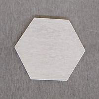 đế lót ly cốc siêu thấm hút nước (mã 004)