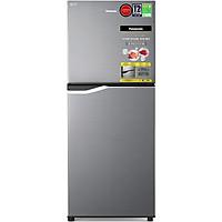 Tủ lạnh Inverter Panasonic NR-BA189PPVN (167L) - Hàng chính hãng - Chỉ giao tại Hà Nội