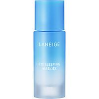 Mặt nạ ngủ cho vùng da mắt LANEIGE Eye Sleeping Mask 25ml