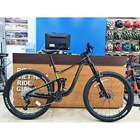Xe đạp địa hình đổ đèo GIANT REIGN 2 29 2021