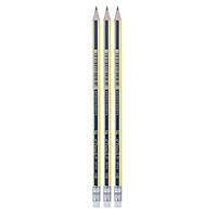 Bộ 2 Vỉ 3 Bút chì gỗ GP-04