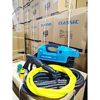Máy rửa xe  chính hãng Classic CLA-1400