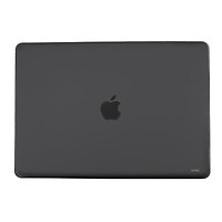 Ốp lưng Macbook Air 13'' (2010 - 2017) JCPAL MacGuard siêu mỏng - Hàng chính hãng