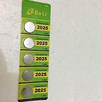 Pin và dụng cụ sạc pin