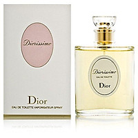Nước hoa nữDiorissimo By Christian Dior For Women. Eau De Toilette Spray 3.4 Oz