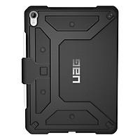 Bao Da Dành Cho iPad Pro 11 inch UAG Metropolis - Hàng Chính Hãng