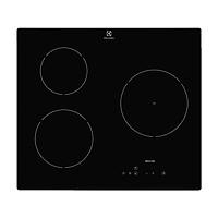 Bếp Điện Từ Âm Electrolux E6203IOK - Hàng Chính Hãng
