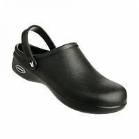 Giày bảo hộ lao động Jogger Bestlight