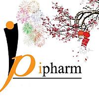 Phần Mềm Quản Lý Nhà Thuốc GPP Ipharm Pharmacy