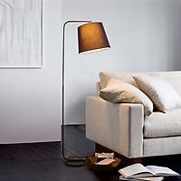 Đèn đứng MONALI trang trí nội thất cao cấp sang trọng - tặng kèm bóng Led