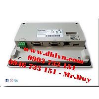 Màn Hình Cảm Ứng HMI Proface PFXGP4402WADW