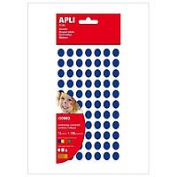 APLI_Sticker Nhiều Hình_993