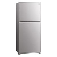 Tủ Lạnh Inverter Mitsubishi Electric MR-FX43EN-GSL (344L) - Hàng chính hãng
