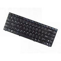 Bàn phím dành cho Laptop Asus X8Aij
