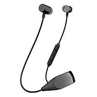 Tai Nghe Bluetooth Joway H09 - Hàng Chính Hãng