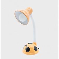 Đèn bàn bảo vệ thị lực  PĐ-HL -1021 LED