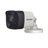 Camera Hikvision DS-2CE16U1T-ITF-Hàng Chính Hãng