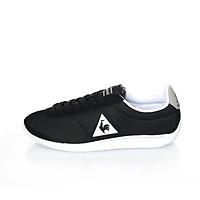 Giày thời trang thể thao le coq sportif nam/nữ QL1NGC11BG