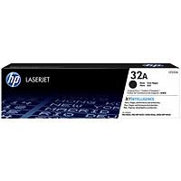 Cụm Trống HP CF232A (HP 32A) Cho Máy In HP  M203dn, M227fdw, M227sdn, M203dw - Hàng chính hãng