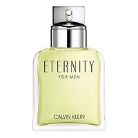 Nước Hoa Nam Ck Eternity Men Edt  - Old (50ml)