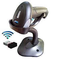 Máy quét mã vạch không dây Datamax M210 - Hàng nhập khẩu