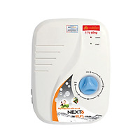 Máy tạo ozone và khử độc NEXTOZONE Next6 - Hàng chính hãng