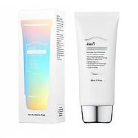 Kem chống nắng làm sáng da, giảm bóng nhờn Klairs Soft Airy UV Essence SPF50/PA++++ 80ml
