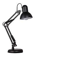 Đèn bàn học Pixar Luxo - DPX811 WH