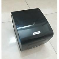 Máy in hóa đơn Bill Xprinter XP-D200H - Hàng nhập khẩu