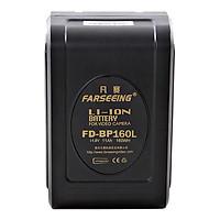 Pin FD-BP160L 160Wh Farseeing - Hàng Chính Hãng