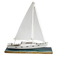 Mô hình Thuyền Lucky L600 A002.T4