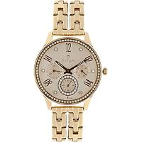 Đồng hồ đeo tay hiệu Titan 95040WM01