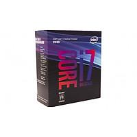 CPU Intel Core i7 8700K - Hàng Chính Hãng