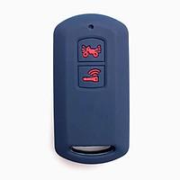 Bọc khóa Smartkey Honda Lead, Airblade, Vision, Vario 150 nhiều màu