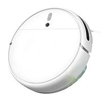 Robot Hút Bụi Lau Nhà Thông Minh Wifi 1C