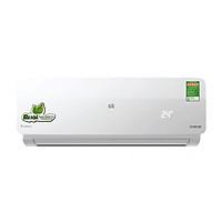 Máy Lạnh Sumikura inverter APS/APO-180DC - Hàng Chính Hãng