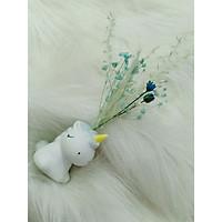 hoa khô mini 2020-002