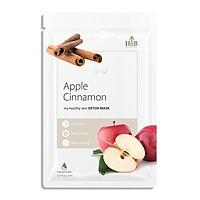 Mặt Nạ Dưỡng Da - Apple&Cinnamon (Táo Tươi & Quế)