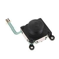 3D Joystick Controller Analog Sensor Rocker Stick Repair Part for Sony PS Vita PSV 2000 Controller