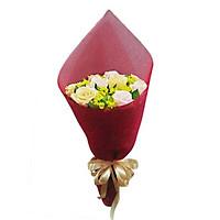 Bó hoa tươi - Trọn Vẹn Yêu Thương 3086