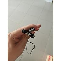 Cáp nối dài USB 2.0 có lỗ vít tai để cố định dài 1,5m