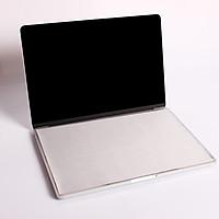 Miếng lót bàn phím, vệ sinh laptop