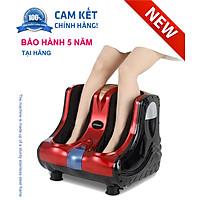 Máy Massage chân aYosun TG -736Premium ( Chính Hãng )