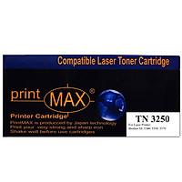 Hộp mực PrintMax dành cho máy in Brother TN 3250  - Hàng Chính Hãng