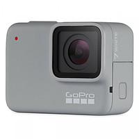 Camera Hành Trình Gopro Hero 7 - White - Hàng Nhập Khẩu