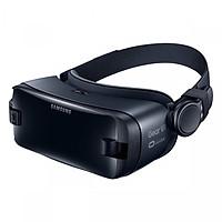Kính Thực Tế Ảo VR Samsung Gear VR 2018 Kèm Bộ Điều Khiển(Full Box) - Hàng Chính Hãng
