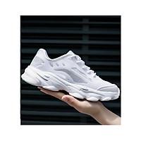 Giày sneaker , chạy , đi bộ , thể thao , tập gym thời trang nữ WA1