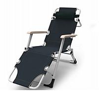 Ghế gấp tiện dụng- Ghế xếp thư giãn- Ghế gấp văn phòng NiNDA NDG930