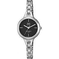 Đồng hồ nữ Q&Q Citizen Superior S305J202Y dây sắt